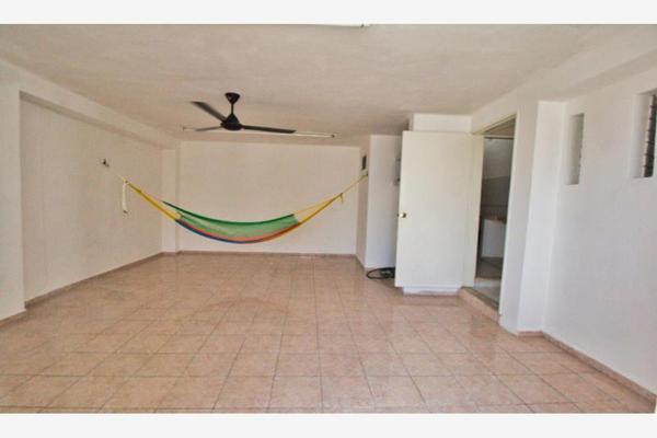 Foto de casa en venta en s/n , loma bonita xcumpich, mérida, yucatán, 9951793 No. 10