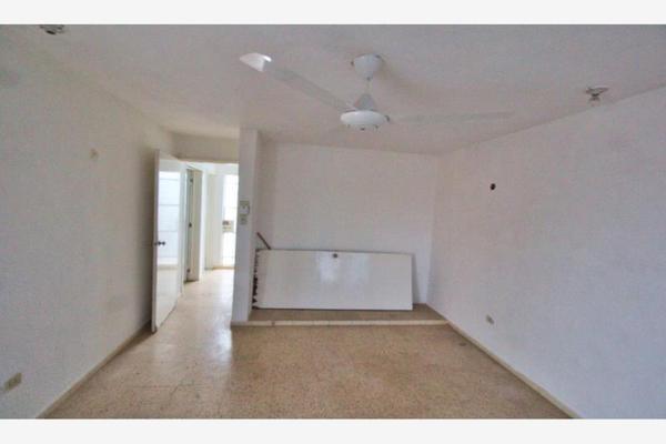 Foto de casa en venta en s/n , loma bonita xcumpich, mérida, yucatán, 9951793 No. 11