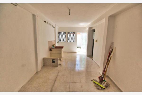 Foto de casa en venta en s/n , loma bonita xcumpich, mérida, yucatán, 9951793 No. 12