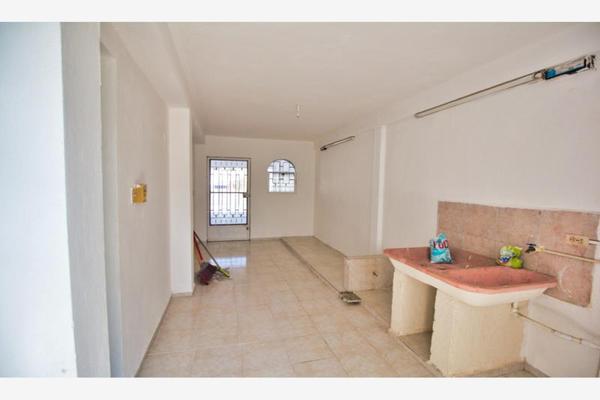 Foto de casa en venta en s/n , loma bonita xcumpich, mérida, yucatán, 9951793 No. 13