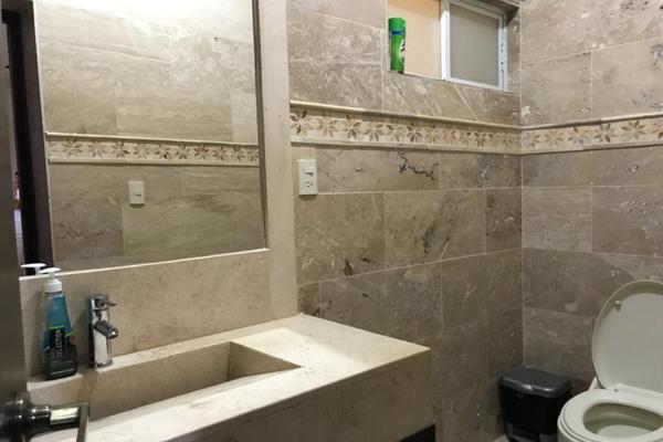 Foto de casa en venta en s/n , loma dorada diamante, durango, durango, 9988616 No. 03