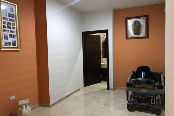 Foto de casa en venta en s/n , loma dorada diamante, durango, durango, 9988616 No. 04