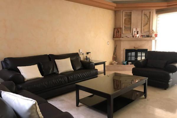 Foto de casa en venta en s/n , loma dorada diamante, durango, durango, 9988616 No. 05