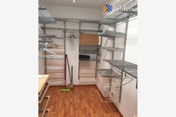 Foto de casa en renta en sn , loma dorada, durango, durango, 0 No. 03