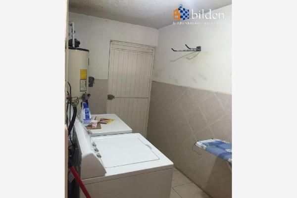 Foto de casa en renta en sn , loma dorada, durango, durango, 0 No. 10
