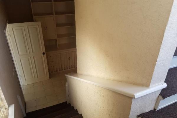 Foto de casa en venta en sn , loma dorada, durango, durango, 5345993 No. 03