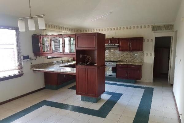 Foto de casa en venta en sn , loma dorada, durango, durango, 5345993 No. 10