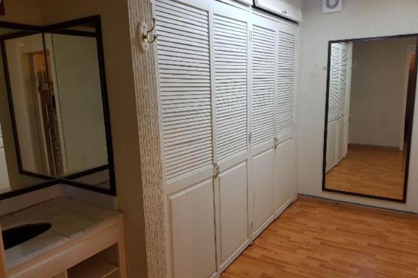 Foto de casa en venta en sn , loma dorada, durango, durango, 5345993 No. 16