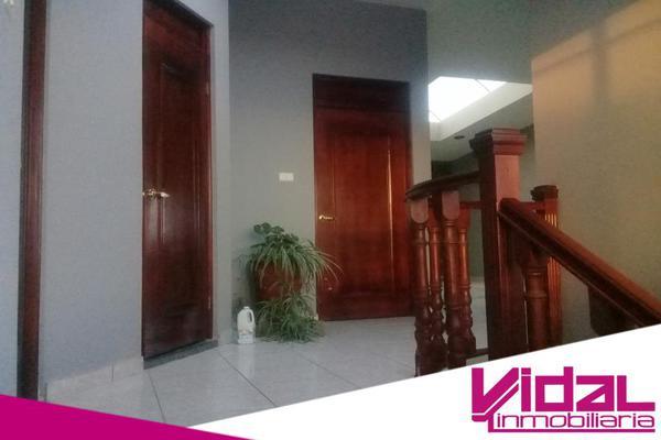 Foto de casa en venta en s/n , loma dorada, durango, durango, 9957778 No. 13