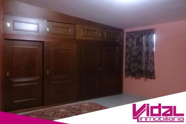 Foto de casa en venta en s/n , loma dorada, durango, durango, 9957778 No. 14