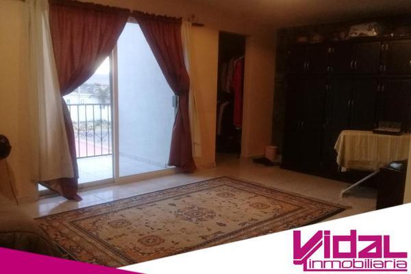 Foto de casa en venta en s/n , loma dorada, durango, durango, 9957778 No. 18