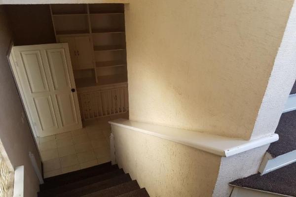 Foto de casa en venta en s/n , loma dorada, durango, durango, 9981681 No. 03
