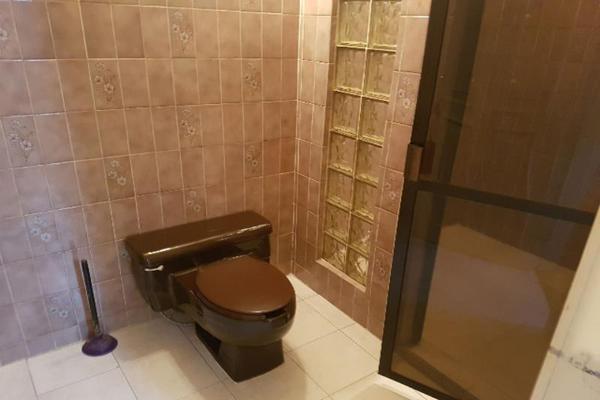 Foto de casa en venta en s/n , loma dorada, durango, durango, 9981681 No. 10