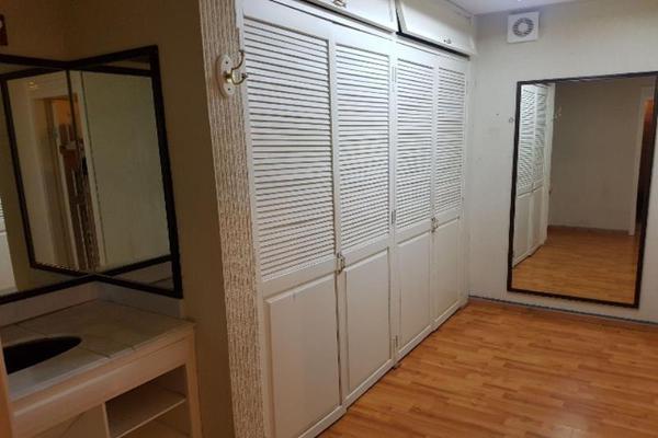 Foto de casa en venta en s/n , loma dorada, durango, durango, 9981681 No. 11