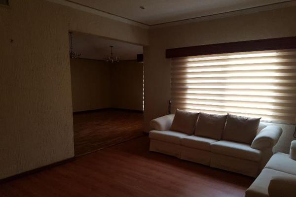 Foto de casa en venta en s/n , loma dorada, durango, durango, 9981681 No. 12