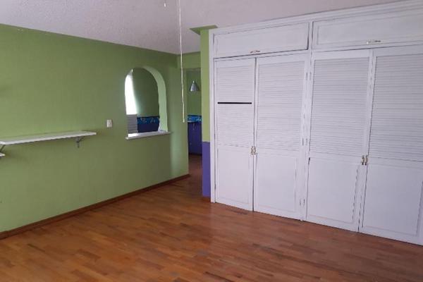Foto de casa en venta en s/n , loma dorada, durango, durango, 9981681 No. 13