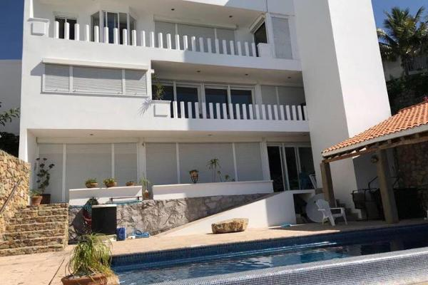 Foto de casa en venta en s/n , loma linda, mazatlán, sinaloa, 9957838 No. 02