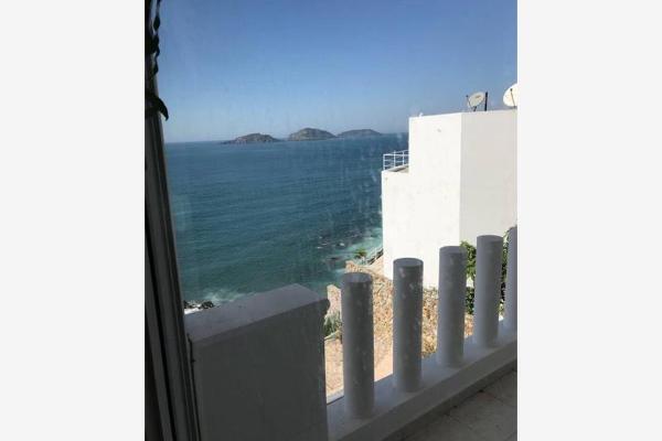 Foto de casa en venta en s/n , loma linda, mazatlán, sinaloa, 9957838 No. 04