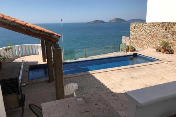 Foto de casa en venta en s/n , loma linda, mazatlán, sinaloa, 9957838 No. 05
