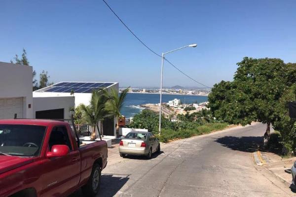 Foto de casa en venta en s/n , loma linda, mazatlán, sinaloa, 9957838 No. 07