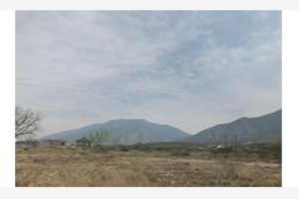 Foto de terreno habitacional en venta en s/n , lomas de alejandría, arteaga, michoacán de ocampo, 10148226 No. 01