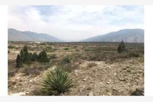 Foto de terreno habitacional en venta en s/n , lomas de alejandría, arteaga, michoacán de ocampo, 10148226 No. 02