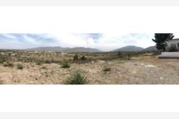 Foto de terreno habitacional en venta en s/n , lomas de alejandría, arteaga, michoacán de ocampo, 10148226 No. 04