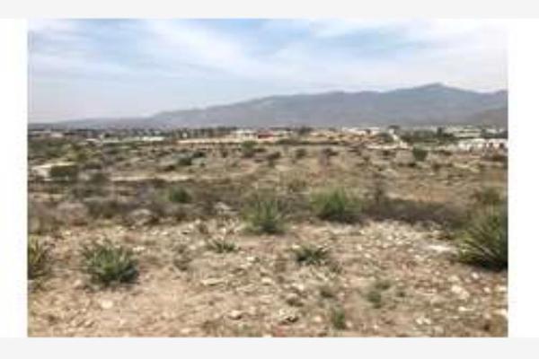 Foto de terreno habitacional en venta en s/n , lomas de alejandría, arteaga, michoacán de ocampo, 10148226 No. 05