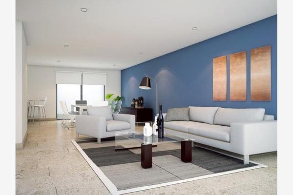 Foto de casa en venta en s/n , fuentes de angelopolis, puebla, puebla, 9251269 No. 03