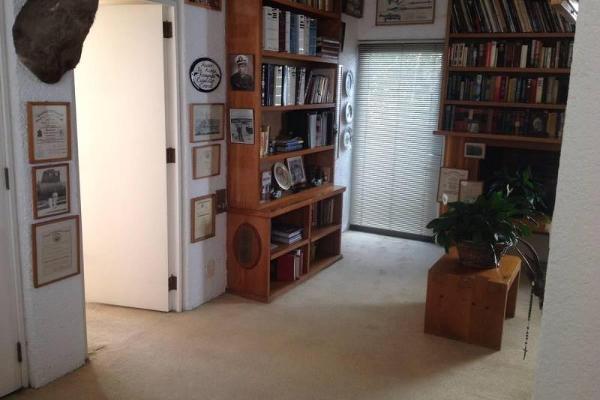 Foto de casa en venta en s/n , lomas de chapultepec i sección, miguel hidalgo, df / cdmx, 5868412 No. 11