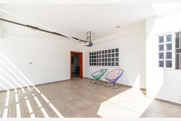 Foto de casa en venta en s/n , lomas de mazatlán, mazatlán, sinaloa, 9981430 No. 04