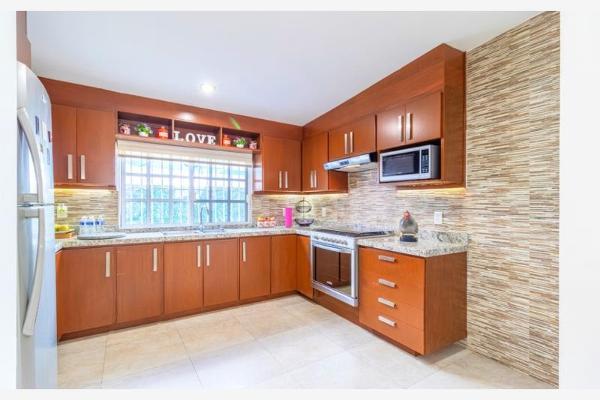 Foto de casa en venta en s/n , lomas de mazatlán, mazatlán, sinaloa, 9981430 No. 05
