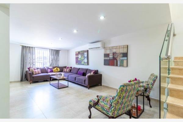 Foto de casa en venta en s/n , lomas de mazatlán, mazatlán, sinaloa, 9981430 No. 06