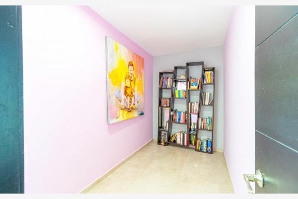 Foto de casa en venta en s/n , lomas de mazatlán, mazatlán, sinaloa, 9981430 No. 12