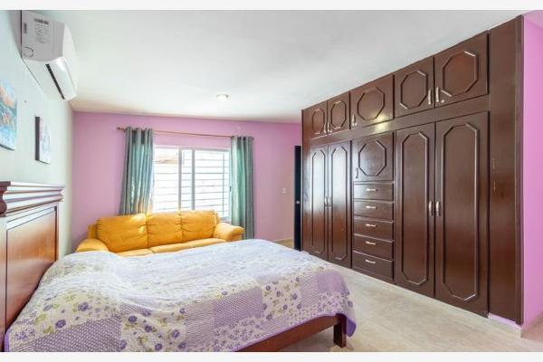 Foto de casa en venta en s/n , lomas de mazatlán, mazatlán, sinaloa, 9981430 No. 13