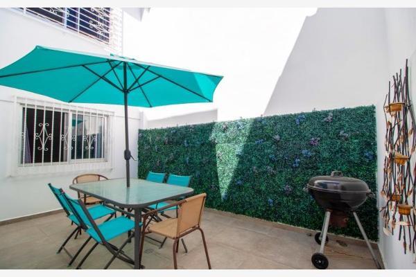 Foto de casa en venta en s/n , lomas de mazatlán, mazatlán, sinaloa, 9981430 No. 17