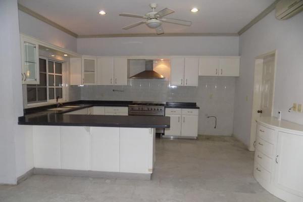 Foto de casa en venta en s/n , lomas de mazatlán, mazatlán, sinaloa, 9990658 No. 02