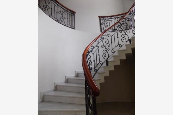 Foto de casa en venta en s/n , lomas de mazatlán, mazatlán, sinaloa, 9990658 No. 03