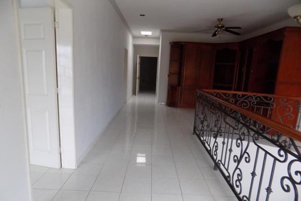 Foto de casa en venta en s/n , lomas de mazatlán, mazatlán, sinaloa, 9990658 No. 04