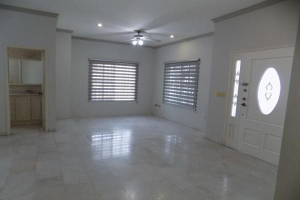 Foto de casa en venta en s/n , lomas de mazatlán, mazatlán, sinaloa, 9990658 No. 05