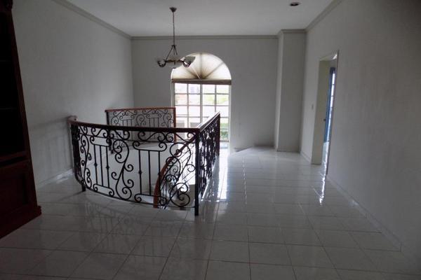 Foto de casa en venta en s/n , lomas de mazatlán, mazatlán, sinaloa, 9990658 No. 06