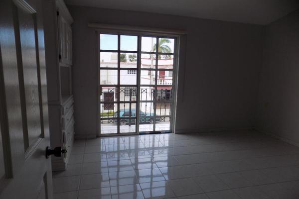 Foto de casa en venta en s/n , lomas de mazatlán, mazatlán, sinaloa, 9990658 No. 07