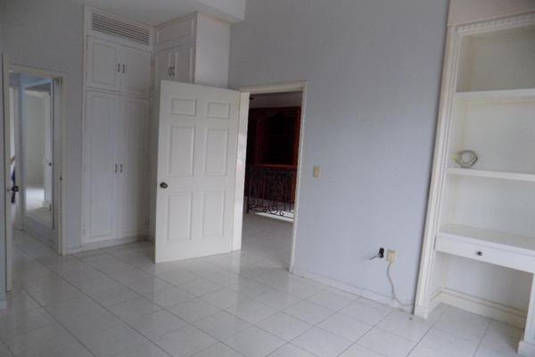 Foto de casa en venta en s/n , lomas de mazatlán, mazatlán, sinaloa, 9990658 No. 09