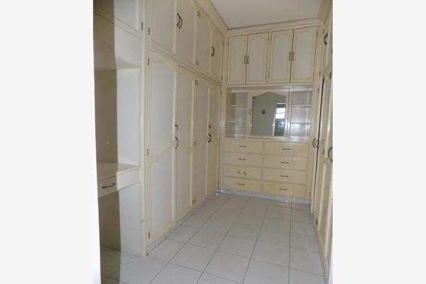 Foto de casa en venta en s/n , lomas de mazatlán, mazatlán, sinaloa, 9990658 No. 10