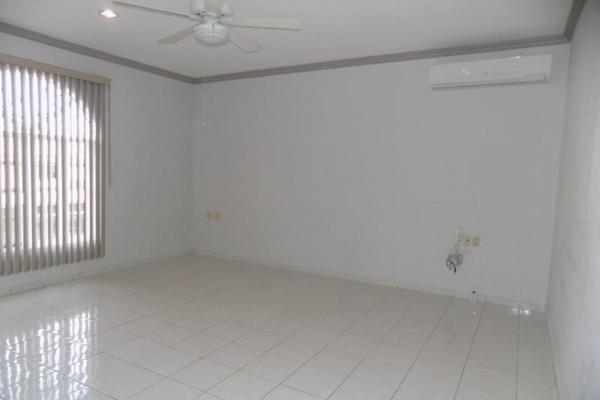 Foto de casa en venta en s/n , lomas de mazatlán, mazatlán, sinaloa, 9990658 No. 14