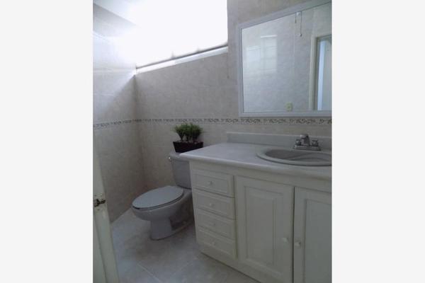 Foto de casa en venta en s/n , lomas de mazatlán, mazatlán, sinaloa, 9990658 No. 15