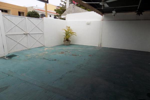 Foto de casa en venta en s/n , lomas de mazatlán, mazatlán, sinaloa, 9990658 No. 17