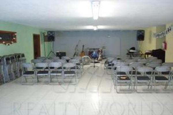 Foto de local en venta en s/n , lomas de san francisco, monterrey, nuevo león, 4677819 No. 03
