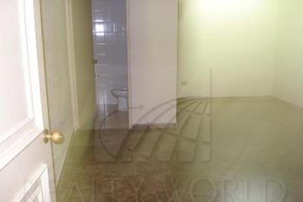 Foto de local en venta en s/n , lomas de san francisco, monterrey, nuevo león, 4677819 No. 09