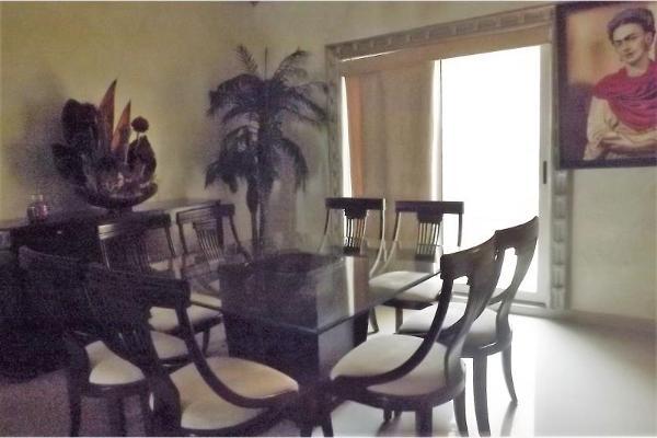Foto de casa en venta en s/n , lomas de san francisco, monterrey, nuevo león, 9976627 No. 10